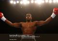 Titisan Mike Tyson Diklaim Bisa Menang KO Lawan Deontay Wilder