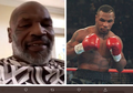 10 Kontroversi Mike Tyson, Tato Wajah Hingga Akali Tes Narkoba!