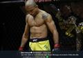 VIDEO - Monster UFC Nangis Usai Dipukul KO Conor McGregor dalam 13 Detik