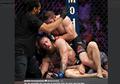 Ngobrol Serius dengan UFC, Khabib Nurmagomedov Bakal Ketemu McGregor