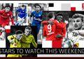 Link Live Streaming Augsburg Vs VfL Wolfsburg Bundesliga Pekan ke-26, Petaka Odol!