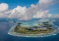 Atol Kiribati