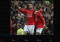 Ternyata, Rekor Ronaldo di Liga Inggris Dikalahkan Bintang Portugal Ini