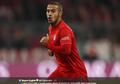 Bursa Transfer Liverpool - 20 Juta Pounds untuk Thiago Alcantara