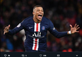 Demi Kylian Mbappe, Liverpool Akan Lepas Satu Pemain Bintang