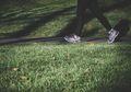 Apakah Berjalan Kaki Sama Efektifnya dengan Kafein dalam Meningkatkan Energi?