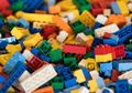 Mengenang Bencana Beruntun Di Balik Penemuan Batu Bata LEGO
