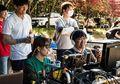 Bangkitnya Perfilman Korea Selatan Sebagai Identitas Nasional