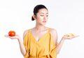 6 Makanan Sehat yang Terbukti Ampuh Dapat Turunkan Kolesterol Jahat