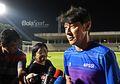 Shin Tae-yong Datang! TC Timnas di Korea Selatan Mulai Bulan Depan