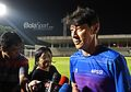 Kabar Timnas Indonesia - Keluhan Shin Tae-yong hingga Pujian dari Pemain Keturunan