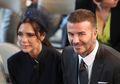 David Beckham Buktikan Ketampanannya Tak Berubah Meski 15 Tahun Berlalu, Begini Respon Victoria Beckham