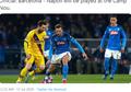 Inter Milan Siapkan Mega Transfer Lionel Messi, Gajinya Melebihi Ronaldo