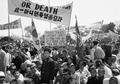 70 Tahun Berlalu, Kisah Perang Korea yang Belum Berakhir Hingga Saat Ini