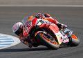 Gara-gara Marc Marquez, Repsol dan Honda Terancam Pecah Kongsi