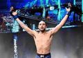 Apesnya Petarung Ranking 3 UFC, Mau Lawan Bocah 15 Tahun Malah Harus Mandi Darah