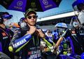 Jadwal MotoGP Republik Ceska 2020 - Sinyal Kuat Valentino Rossi Gabung Petronas