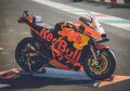 Ingin Punya Motor MotoGP? Cukup Rp5 Miliar Saja, Dapat Bonus Pula