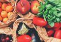 Kurang Asupan Buah dan Sayur, Ini Bahaya yang Mengancam Kesehatan