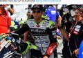 MotoGP Styria 2020 - Terancam Sanksi, Zarco Bersikeras Tak Bersalah