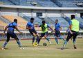 Eks Liverpool Kirim Sinyal untuk Persib Bandung, Netizen: Pansos Aja!