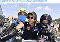 Bulan-bulan Krusial Buat Tim VR46 Menuju MotoGP 2022, Sinyal Ini Amat Menentukan