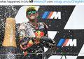 Moto2 San Marino - Pembalap KTM, Jorge Martin Positif Covid-19