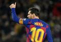 Barcelona Ajukan Syarat Aneh kepada Lionel Messi Jika Ingin Hengkang