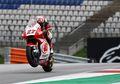 Moto2 San Marino 2020 - Melesat pada FP2, Pembalap Indonesia Dipuji Bos Honda