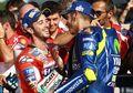 Jadwal MotoGP Catalunya 2020 - Asa Valentino Rossi Jaga Peluang Juara