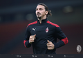 Link Live Streaming Inter Milan Vs AC Milan Liga Italia, Ibrahimovic Main!