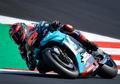 Fabio Quartararo Beberkan Alasan Yamaha Sulit untuk Meraih Juara