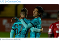 Hijrah ke 'Tim Akademi' Liverpool, Minamino Disambut Baik Sosok Ini