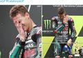 MotoGP Aragon 2020 - Alasan Fabio Quartararo Waspadai Pembalap Suzuki