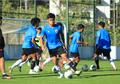 Jadwal Uji Coba Timnas U-19 Indonesia di Kroasia, Bakal Ketemu Bosnia Herzegovina Lagi
