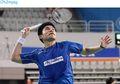 Hasil Denmark Open 2020 - Gagal Ikuti Jejak Marcus/Kevin, Pebulu Tangkis Berdarah Indonesia Gugur