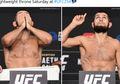 UFC 254 - Masa Depan Khabib Nurmagomedov Usai Pensiun Terjawab