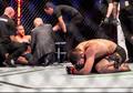 UFC 254 - Gaethje Yakin Khabib Akan Menderita Selama 3 Pekan ke Depan!