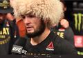 Khabib Nurmagomedov Keceplosan soal Comeback, UFC Harus Lakukan Ini