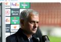 Evolusi Tottenham, Mourinho Dapat Bantuan Besar dari Pochettino