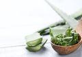 Yuk! Bikin Skincare Alami dari Lidah Buaya yang Ampuh Obati Masalah Kulit