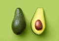 Sedang Diet? Konsumsi 5 Makanan Lezat Ini untuk Turunkan Berat Badan