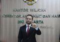 Tak Ada Peluang Lolos Piala Dunia 2022, Ini Harapan Marc Klok Bela Timnas Indonesia