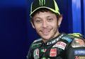 MotoGP Valencia 2020 - Joan Mir Diambang Gelar Juara, Ini Kata Rossi