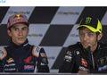 Marc Marquez Terbaik di MotoGP Adalah Kebenaran yang Tidak Diterima