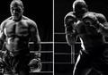 Rahasia Mike Tyson Turunkan Bobot 45 Kg, Ada Campur Tangan Wanita Ini