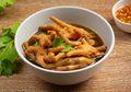 Tampil Cantik dengan Kulit Awet Muda, Makan Ceker Ayam Solusi Murahnya