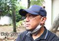 Coach Rahmad Darmawan, Beri Komentar Kompetisi Liga 1 Sebagai Penunjang Roda Ekonomi!