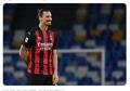 Kalah dari AC Milan Karena Ibrahimovic, Gattuso Sebut Lawannya Begini
