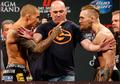 Singgung Khabib, Poirier Ajukan Permintaan yang Sulit Dikabulkan UFC